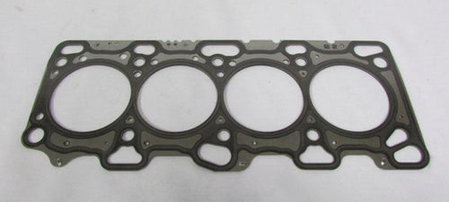 Supertech Head Gaskets - 1.0mm | 2006-2008 Mitsubishi Evolution IX (HG-MI4G63-9-86.3-1T)