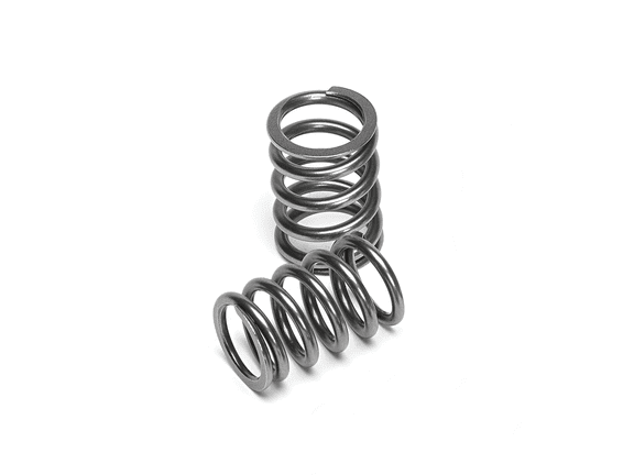 Supertech Single Valve Spring (SPR-A2095)