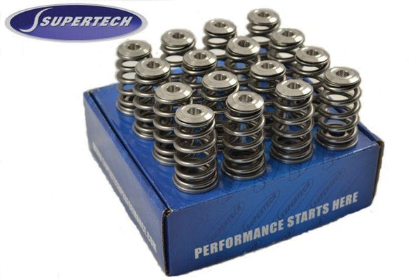 Supertech Beehive Valve Springs | 2007-2012 Mini Cooper S (SPR-MC56BE)