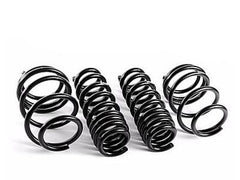 Swift SPEC-R Sport Springs | 2008-2015 Mitsubishi Evo X (4M020R)