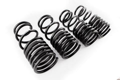 Swift Sport Springs  | 2012-2015 2009-2015 Infiniti G37/Q60 AWD (4N911)