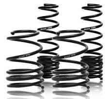 Swift Sport Springs SPEC-R (MazdaSpeed3)