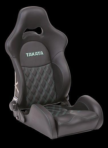 Drift Pro LE Sub Strap by Takata Racing - Modern Automotive Performance