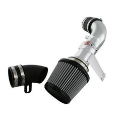 Takeda Stage-2 PRO DRY S Intake System (Nissan Altima 07-12 L4-2.5L)