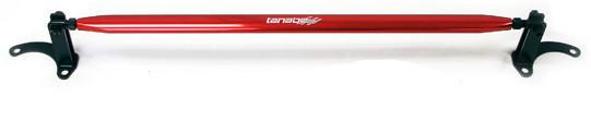 1992-1996 Prelude (BB1/4) Sustec Front Strut Tower Bar by Tanabe (TTB008F)