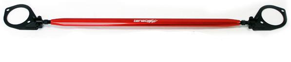 1992-1996 Prelude (BB1/4) Sustec Rear Strut Tower Bar by Tanabe (TTB008R)