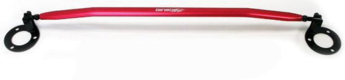 1994-1997 Honda Accord Sustec Front Strut Tower Bar by Tanabe (TTB009F) - Modern Automotive Performance