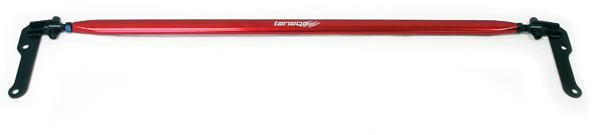 1990-1995 Toyota MR2 Sustec Front Strut Tower Bar by Tanabe (TTB019F) - Modern Automotive Performance