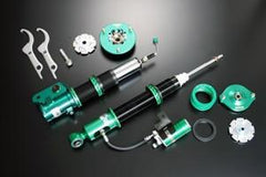Tein Super Racing Coilovers (Subaru BRZ / Scion FR-S 13+) DSQ54-81LS1