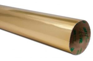 Thermo-Tec Gold Anodized Heat Barrier | (136xx) - Modern Automotive Performance