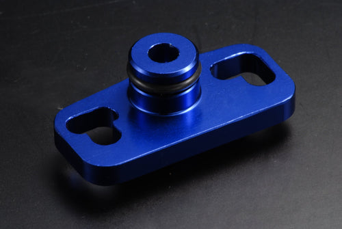 REGULATOR ADAPTERS No.3 by Tomei - Modern Automotive Performance