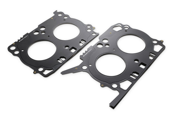 Tomei Head Gaskets - 89.5 Bore - 1.1mm Thick | Subaru FA20D/F (TA4070-SB03C)
