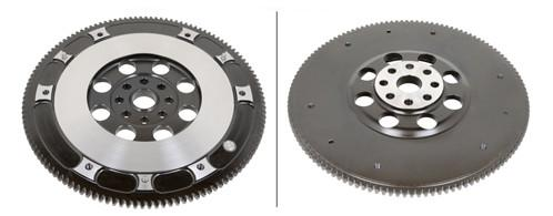 Tomioka Racing Light Weight Flywheel Mitsubishi Evo 7/8 (TR-TM2009) - Modern Automotive Performance