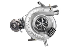 Tomioka GTX2971R BB Turbocharger - 500HP | Multiple Subaru Fitments (TR-TS1045)