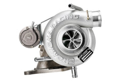 Tomioka GTX2971 BB Twin Scroll Turbocharger - 500HP | Multiple Subaru Fitments (TR-TS1047)