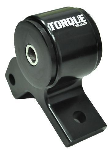 Torque Solution Front Motor Mount  | 1990-1994 1G DSM AWD (TS-EC-002)