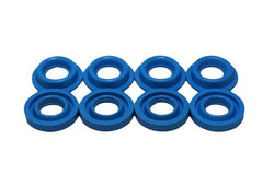 Rear Subframe Bushings (RACE): Subaru BRZ / Scion FR-S 2012-20 by Torque Solution