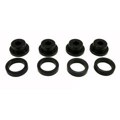 Torque Solution Drive Shaft Carrier Bearing Support Bushings: (Galant VR4 1991,92,93)