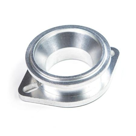 Torque Solution Billet Adapter Flange TS-GRD-TIAL - Modern Automotive Performance