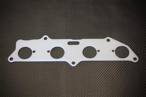 Thermal Intake Manifold Gasket: Honda Fit 2007-2008 1.5L by Torque Solution - Modern Automotive Performance