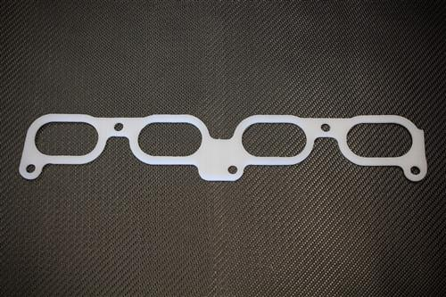 Thermal Intake Manifold Gasket: Mitsubishi EVO X by Torque Solution - Modern Automotive Performance