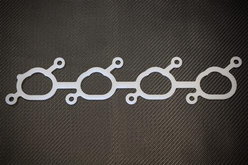 Thermal Intake Manifold Gasket: Nissan 240sx S13 1989-1994 SR20 by Torque Solution - Modern Automotive Performance