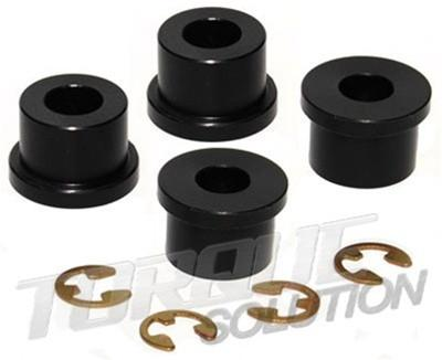 Torque Solution Shifter Cable Bushings (Chrysler Pt Cruiser 2001-2011) - Modern Automotive Performance
