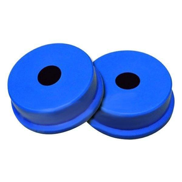 Torque Solution Shifter Bushings (Subaru RS)