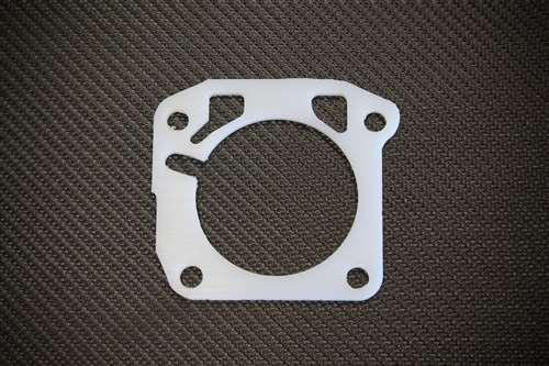 Thermal Throttle Body Gasket: Honda / Acura OBD2 B Series (Type R bore) by  Torque Solution - Modern Automotive Performance