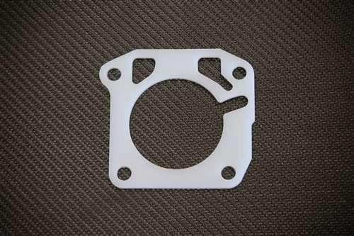 Thermal Throttle Body Gasket: Honda / Acura OBD2 B Series 60mm by  Torque Solution - Modern Automotive Performance