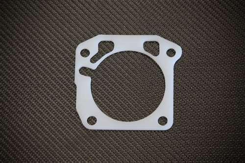Thermal Throttle Body Gasket: Honda / Acura OBD2 B Series 68mm by  Torque Solution - Modern Automotive Performance