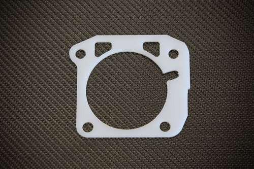 Thermal Throttle Body Gasket: Honda / Acura OBD2 B Series 70mm by  Torque Solution - Modern Automotive Performance