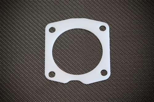 Thermal Throttle Body Gasket: Acura TSX V6 2010 by  Torque Solution - Modern Automotive Performance