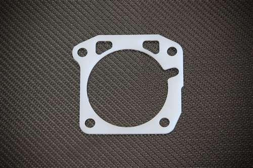 Thermal Throttle Body Gasket: Honda / Acura OBD2 B Series 72mm by  Torque Solution - Modern Automotive Performance