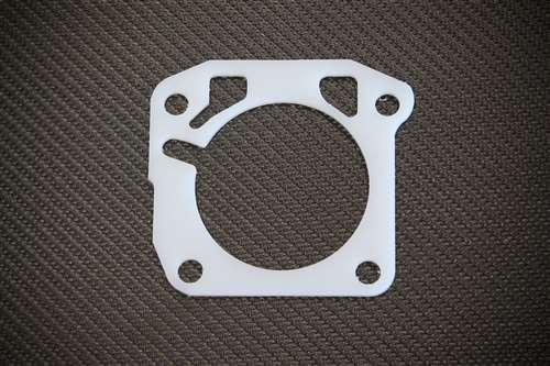 Thermal Throttle Body Gasket: Honda S2000 AP1 2000-2005 by  Torque Solution - Modern Automotive Performance