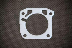 Thermal Throttle Body Gasket: Honda S2000 AP1 2000-2005 by  Torque Solution