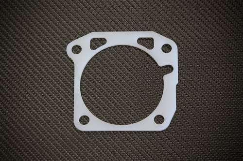 Thermal Throttle Body Gasket: Honda / Acura B Series OBD2 74mm by  Torque Solution - Modern Automotive Performance