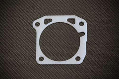 Thermal Throttle Body Gasket: Honda / Acura B Series OBD2 74mm by  Torque Solution