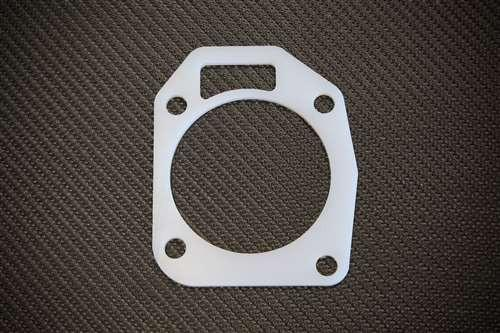 Thermal Throttle Body Gasket: Acura RSX-S 2002-2006 / Honda Civic Si 2002-2005 70mm by  Torque Solution - Modern Automotive Performance