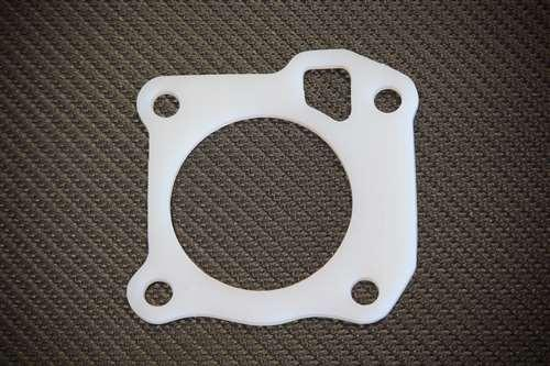 Thermal Throttle Body Gasket: Honda CRX-Si 1988-1991 by  Torque Solution - Modern Automotive Performance