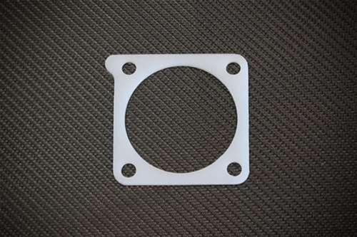 Thermal Throttle Body Gasket: Mitsubishi Galant 3.8L 2004-2009 by  Torque Solution - Modern Automotive Performance