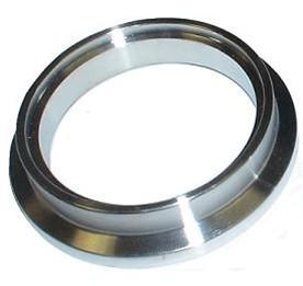 Torque Solution Tial 38mm Wastegate Outlet Flange | (TS-TIL-004) - Modern Automotive Performance