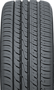 Toyo 235/35R19 91Y Proxes 4 Plus Tires (254400)
