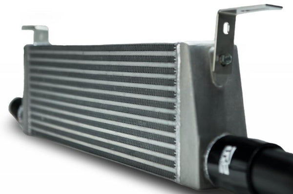 Treadstone Front Mount Intercooler Kit | 2015-2019 Subaru WRX (WRX1519-TR)