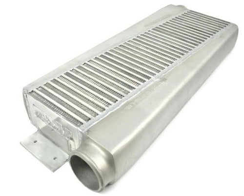 "Treadstone 3.5"" TRV25 Intercooler (TRV25)"