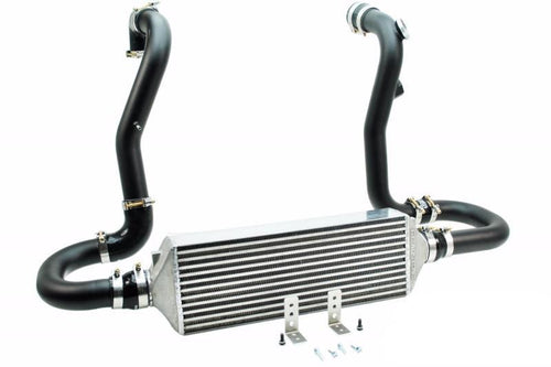 Treadstone Intercooler Kit | 2013-2016 Hyundai Genesis (APKG2013)
