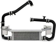 Treadstone Front Mount Intercooler Kit | 2005-2007 Mazda MazdaSpeed6 (APKMS6-1)