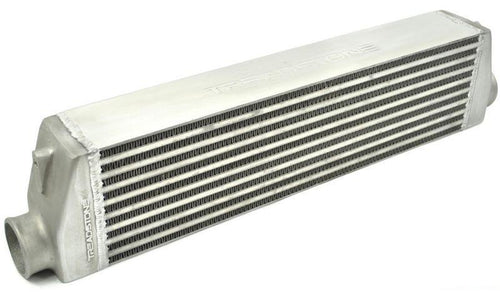 "Treadstone 3.5"" Intercooler 
