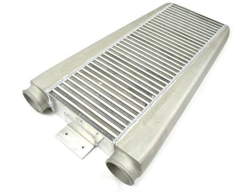 Treadstone 3.50 TRV259 Intercooler | (TRV259x) - Modern Automotive Performance