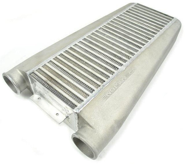 Treadstone Performance 3.50'' Intercooler TRV185x